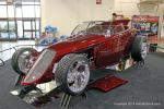 2014 Grand National Roadster Show3