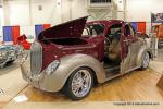 2014 Grand National Roadster Show4