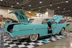 2014 Grand National Roadster Show5