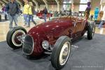 2014 Grand National Roadster Show7