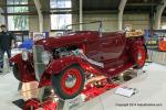 2014 Grand National Roadster Show8