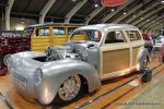 2014 Grand National Roadster Show9