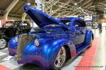 2014 Grand National Roadster Show10