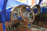 2014 Grand National Roadster Show11