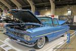 2014 Grand National Roadster Show13