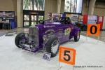 2014 Grand National Roadster Show15
