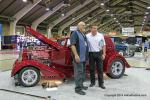 2014 Grand National Roadster Show16