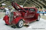 2014 Grand National Roadster Show17