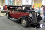 2014 Grand National Roadster Show18