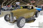2014 Grand National Roadster Show19