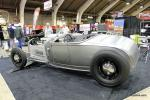 2014 Grand National Roadster Show21