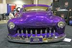 2014 Grand National Roadster Show24