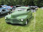 2014 Spencerport Canal Days Car Show6