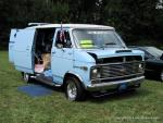 2014 Spencerport Canal Days Car Show12