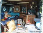 2014 Spencerport Canal Days Car Show13