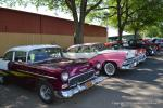 2015 47th Annual Back to the 50s Weekend Day 32