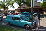 2015 47th Annual Back to the 50s Weekend Day 310