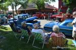 2015 47th Annual Back to the 50s Weekend Day 311