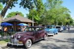 2015 47th Annual Back to the 50s Weekend Day 315