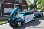 2015 47th Annual Back to the 50s Weekend Day 316