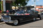 2015 47th Annual Back to the 50s Weekend Day 329