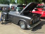 2015 47th Annual Back to the 50s Weekend Day 350