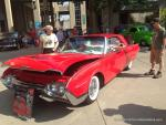 2015 47th Annual Back to the 50s Weekend Day 351