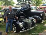 2015 47th Annual Back to the 50s Weekend Day 352