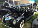 2015 47th Annual Back to the 50s Weekend Day 353