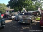 2015 47th Annual Back to the 50s Weekend Day 337
