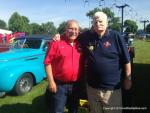 2015 47th Annual Back to the 50s Weekend Day 343