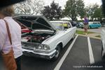 2015 Frankenmuth Auto Fest21