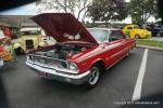 2015 Frankenmuth Auto Fest22