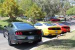 2015 Mustang Publicity23