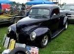 2015 Street Rod Nationals 9