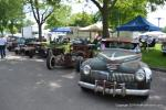 2016 43rd MSRA Back to the 50s Weekend4