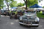 2016 43rd MSRA Back to the 50s Weekend5