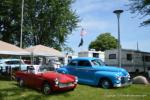 2016 43rd MSRA Back to the 50s Weekend10