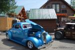 2016 43rd MSRA Back to the 50s Weekend13