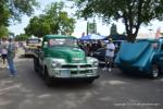 2016 43rd MSRA Back to the 50s Weekend25