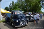 2016 43rd MSRA Back to the 50s Weekend29