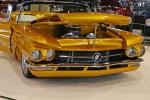 2016 Grand National Roadster Show23