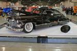 2016 Grand National Roadster Show4