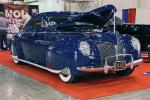 2016 Grand National Roadster Show9