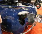 2016 Grand National Roadster Show13