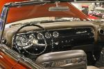 2016 Grand National Roadster Show15