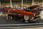 2016 Grand National Roadster Show16