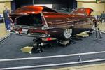 2016 Grand National Roadster Show17