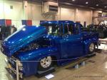 2016 Grand National Roadster Show Day 310