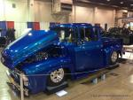 2016 Grand National Roadster Show Day 311